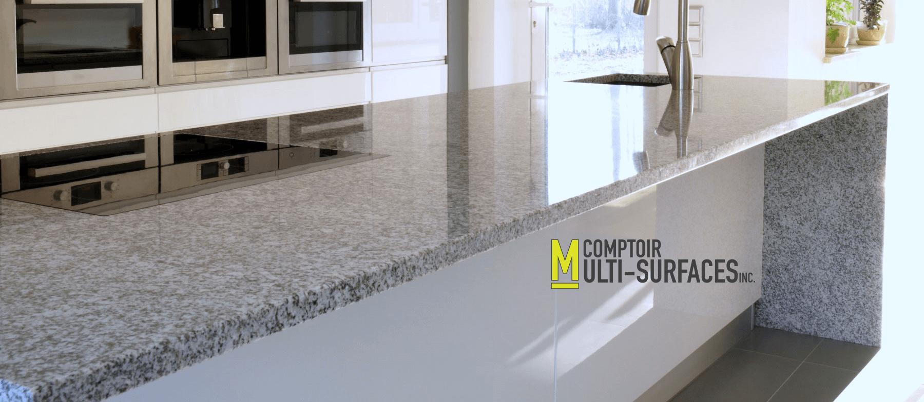 sp cialiste r paration de comptoirs de quartz de granit de marbre de corian comptoir multi. Black Bedroom Furniture Sets. Home Design Ideas